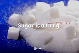 sugardrug